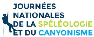 Journées nationales de la Spéléologie et du Canyon